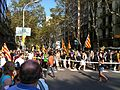 2012 Catalan independence protest (44).JPG