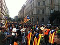 2012 Catalan independence protest (51).JPG