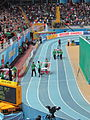 2012 IAAF World Indoor by Mardetanha3007.JPG