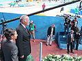 2012 IAAF World Indoor by Mardetanha3212.JPG