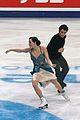 2012 Rostelecom Cup 01d 900 Tessa VIRTUE Scott MOIR.JPG