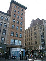 2012 WinterSt TremontSt Boston Massachusetts 4772.jpg