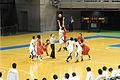 2012 all japan kyusyu denryoku-nihon univ.jpg