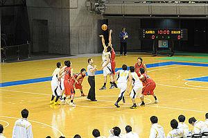 日本大学保健体育審議会