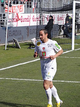 2013-03-03 Match Brest-OL - Bruno Grougi (2).JPG