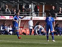 2013-03-03 Match Brest-OL - Ferri.JPG