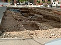 2013-08-13 09-14-21-fouilles-place-armes-belfort.jpg