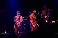 2013-08-23 Stranger Cole & The Steadytones at Chiemsee Reggae Summer '13 BT0A1660.jpg