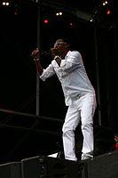 2013-08-25 Chiemsee Reggae Summer - Wayne Wonder 5990.JPG