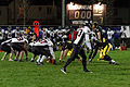 20130216 - Flash vs Molosses 24.jpg
