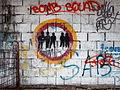 20130606 Mostar 199.jpg