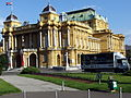 20130609 in Zagreb 07.jpg