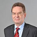 20131129 Helmut Dockter 0906.jpg