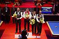 2013 3-cushion World Championship-Day 5-Award ceremony-33 (XS).jpg