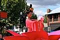 2013 Bendigo Easter Gala Parade (29829481).jpeg