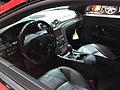 2013 Maserati GranTurismo MC (8404326368).jpg