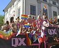 2013 Stockholm Pride - 065.jpg