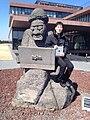 2014년 3월 16일 서울특별시 소방공무원 최광모.jpg