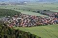 2014-06-01 Wittmar von oben.jpg