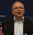 2014-07-01-Europaparlament Dimitrios Papadimoulis by Olaf Kosinsky -4.jpg