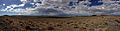 2014-07-18 16 31 13 Panorama north from the rim of the Lunar Crater, Nevada.JPG