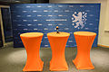 2014-09-14-Landtagswahl Thüringen by-Olaf Kosinsky -130.jpg