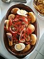 2014-11-29-prato salgado da culinaria portuguesa.jpg