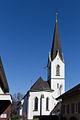 2014-Kaiseraugst-Pfarrkirche.jpg