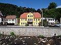 20140624105DR Tharandt Alte Forstvermessungsanstalt.jpg