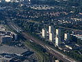 20140703 approaching Schiphol Airport 14.jpg
