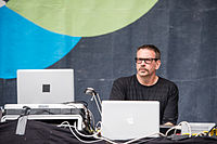 20140712 Duesseldorf OpenSourceFestival 0521.jpg