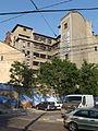 20140816 București 209.jpg