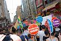 2014 İstanbul LGBT Pride (2).jpg