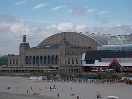 2014 Boardwalk Hall 01.JPG