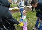 2014 Easter Egg Hunt 140419-F-PT194-025.jpg