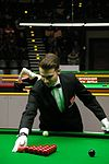 2014 German Masters-Day 1, Session 3 (LF)-25.JPG