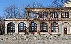 2014 Otmuchów, zamek 13.JPG