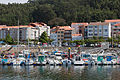 2014 Porto de Porto do Son. Galiza-P06.jpg