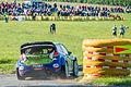 2014 Rallye Deutschland by 2eight DSC1504.jpg