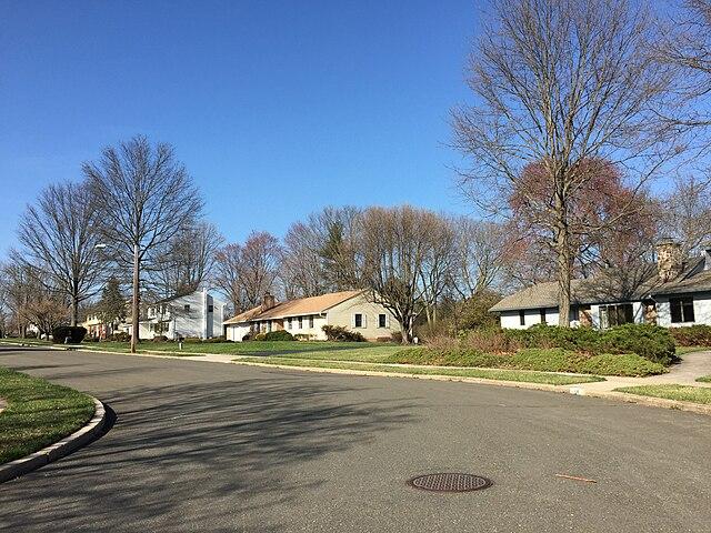 New Hampton Homes Beamsville