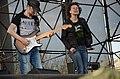 2015-04-24. День солидарности молодёжи в Донецке 462 .jpg