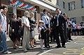 2015-05-28. Последний звонок в 47 школе Донецка 096.jpg