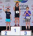 2015-05-31 13-26-21 triathlon 02.jpg