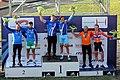 2015-08-22 Derny European Championship Radrennbahn Hannover 182344.jpg