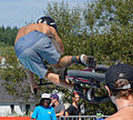 2015-08-29 14-38-12 belfort-pool-party.jpg