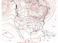 2015-10-26 500-Millibar Height Contour Map NOAA.png