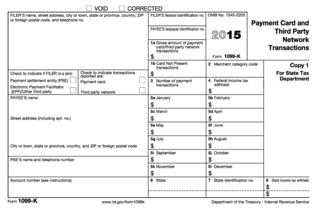 1099 k form  File:11-11-K-form.png - Wikipedia