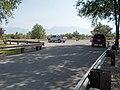 2015.08.22 11.30.54 DSCN2873 - Flickr - andrey zharkikh.jpg