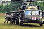 2015.6.16 한미 연합 군종 야외기동훈련 (18911730738).jpg