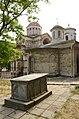 2015. Храм Святого Иоанна Предтечи в Керчи 014.jpg